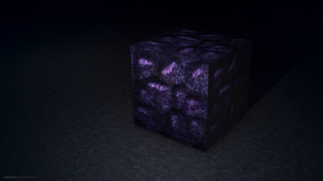8fdy [1.10] [64x] R3D.CRAFT – Smooth Realism Texture Pack Download