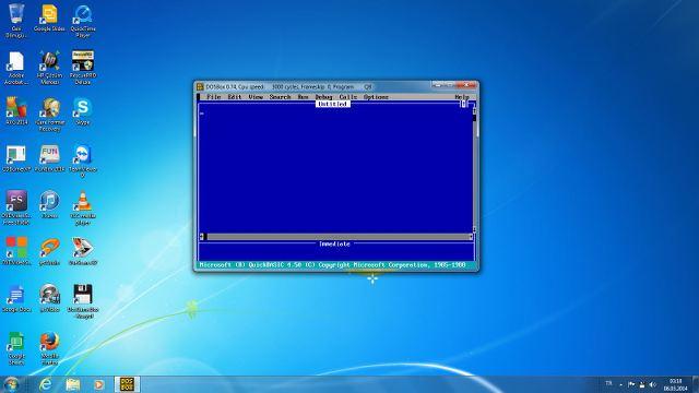 qbasic 64 bit compiler download