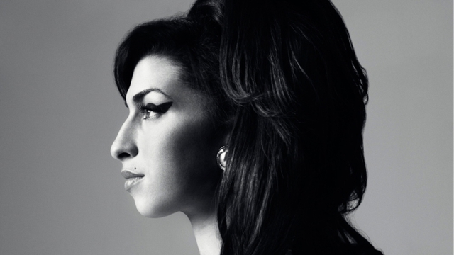 Foto 10 de Amy Winehouse