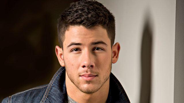 Nick Jonas – Biografia