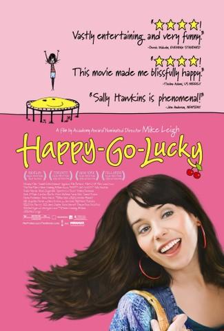 DIv808 Mike Leigh   Happy Go Lucky (2008)