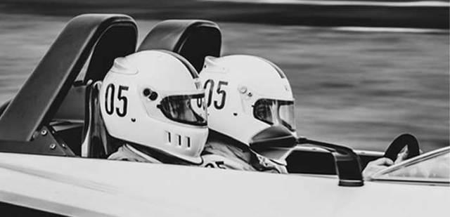 Esteban Gutierrez F1 Vuhl driveclub ps4 n7thGear motorsport news sim racing news
