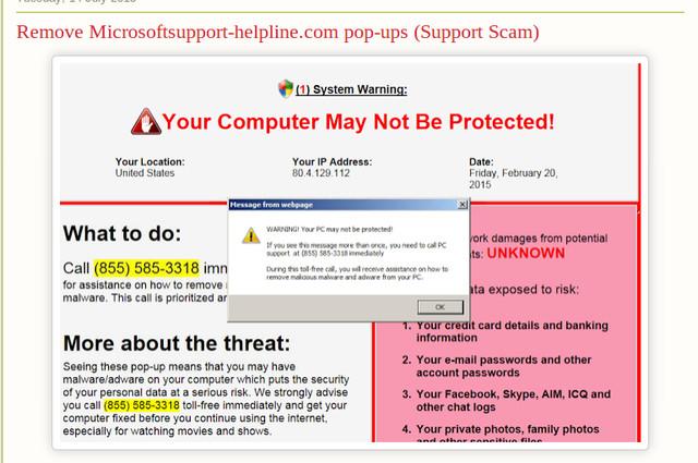 microsoftsupport-helpline.com
