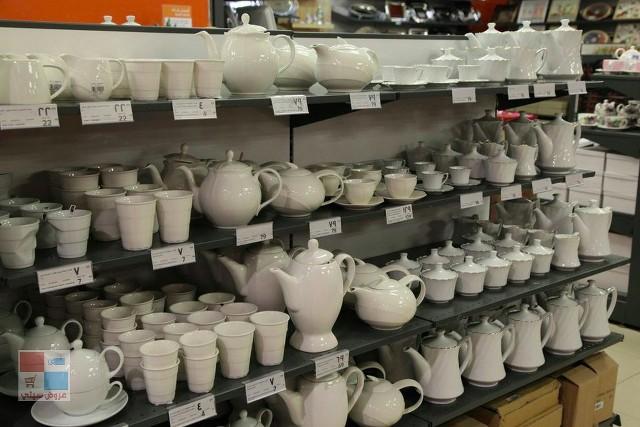 اكبر تشكيلة للشاي والقهوة لضيافة متألقة بعروض مميزة من نايس VMEQIw.jpg