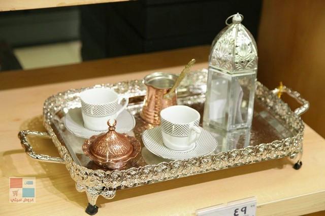 اكبر تشكيلة للشاي والقهوة لضيافة متألقة بعروض مميزة من نايس jqNbNP.jpg