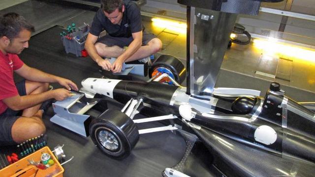 indycar aero setups downforce aerodynamic 2015 n7thGear motorsport news sim racing news gaming news