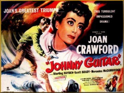 8jQ6tr Nicholas Ray   Johnny Guitar (1954)