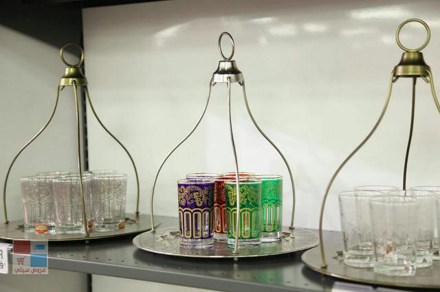 اكبر تشكيلة للشاي والقهوة لضيافة متألقة بعروض مميزة من نايس CWugQS.jpg