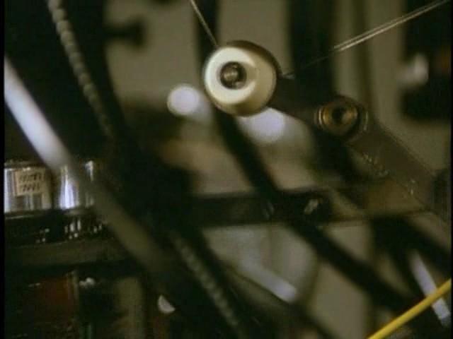 E8O1Fo Jan Svankmajer   Spiklenci slasti AKA Conspirators of Pleasure (1996)