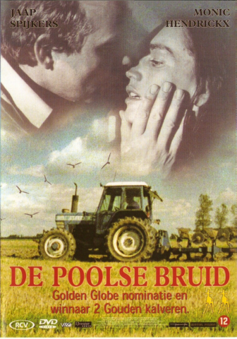 LVxpcD Karim Traïdia   De Poolse bruid AKA The Polish Bride (1998)