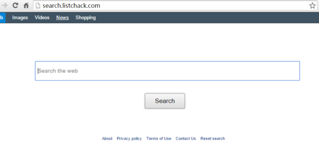 Search.listchack.com