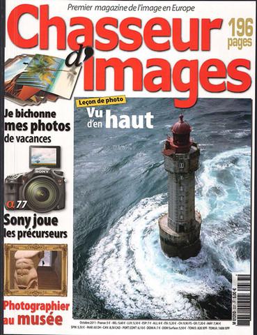 Chasseur d'images 337