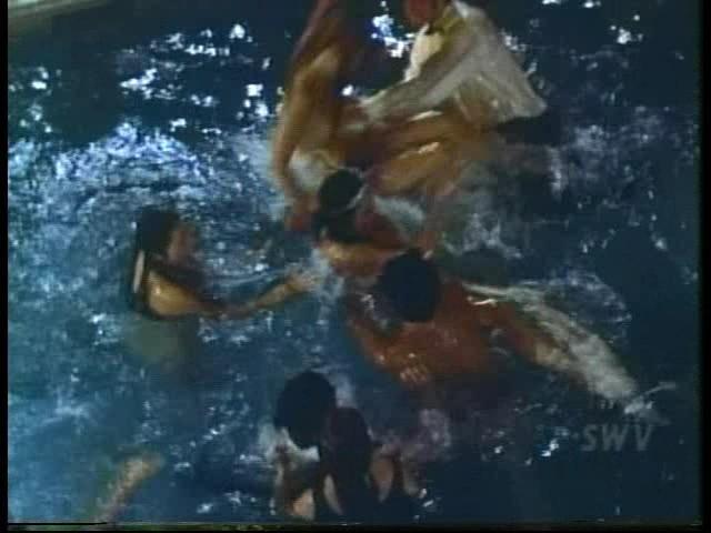 mEl0AP Van Guylder   Hollywood Babylon (1972)
