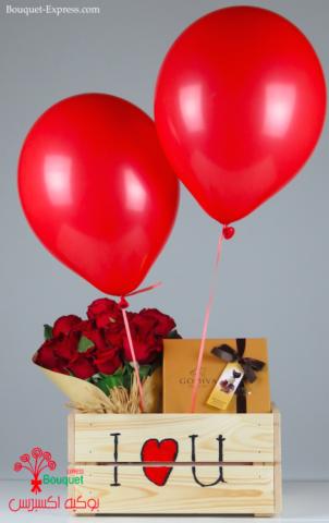 عروض مميزة على باقات الورد في العيد لدى بوكيه اكسبرس n1qZWG.png