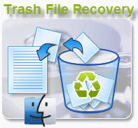 Recover Data After Trash Gets Emptied