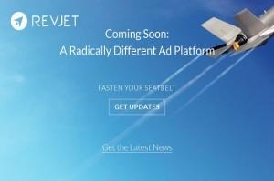 RevJet Ads