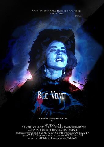 O5sYPz David Lynch   Blue Velvet (1986)