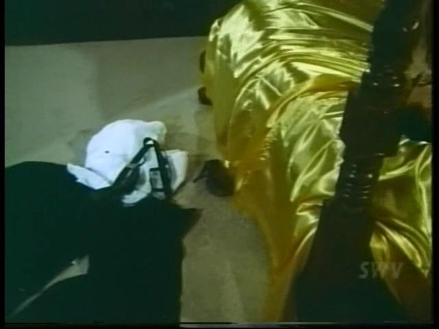 j7UEEI Van Guylder   Hollywood Babylon (1972)