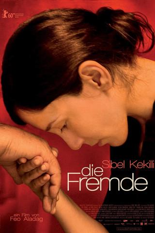 4OkebA Feo Aladag   Die Fremde aka When We Leave (2010)