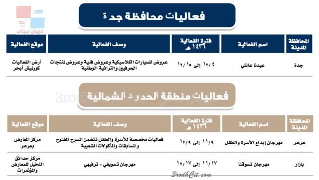 تعرف على فعاليات عيد الأضحى واليوم الوطني في السعودية 5LX7Fe.jpg