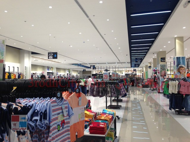 آر أند بي r&b للملابس في الرياض تم الافتتاح 6xJcWH.jpg