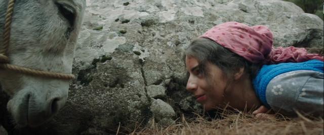 8UQLBj Reha Erdem   Jîn (2013)