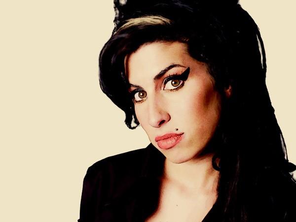 Foto 6 de Amy Winehouse