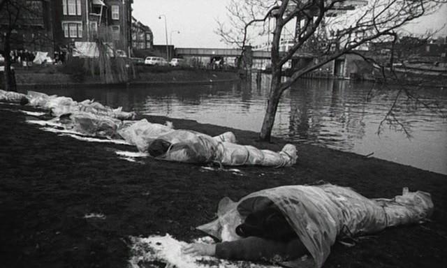 NtnsEd Dusan Makavejev   Sweet Movie [+Extras] (1974)