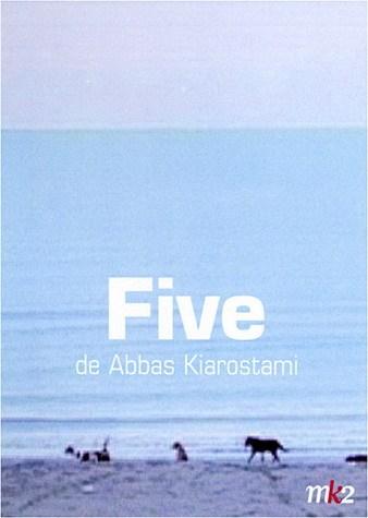 RmOGuU Abbas Kiarostami   Five: Dedicated to Ozu (2003)