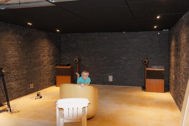 construction pi ce home cinema page 3 forum cabasse. Black Bedroom Furniture Sets. Home Design Ideas