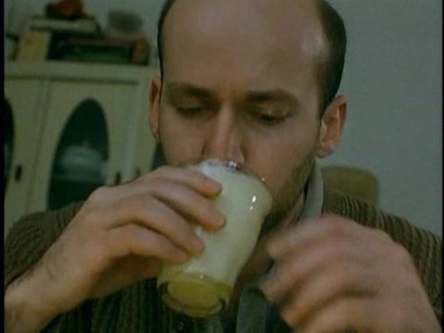 gkQyGp Jan Svankmajer   Spiklenci slasti AKA Conspirators of Pleasure (1996)