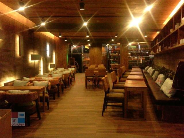 كافي بيني - Bene Café jeWDr3.jpg