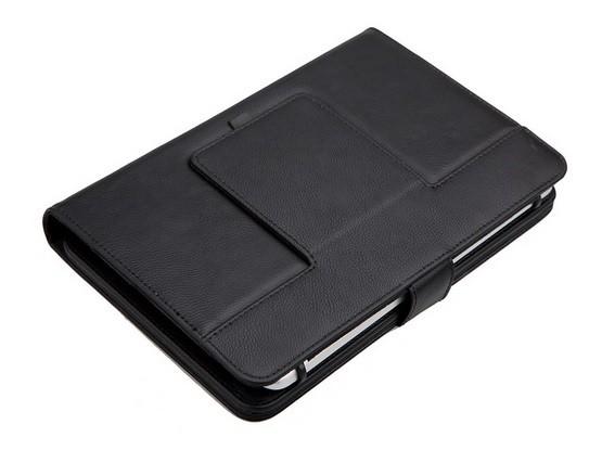 Funda con teclado bluetooth para tablet qilive 9 7 qwerty espa ol ebay - Fundas con teclado para tablet ...