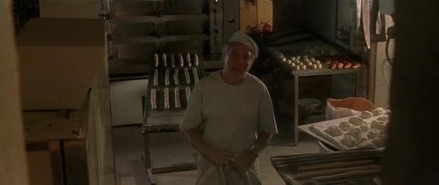vSuJiI Roman Polanski   The Ninth Gate (1999)
