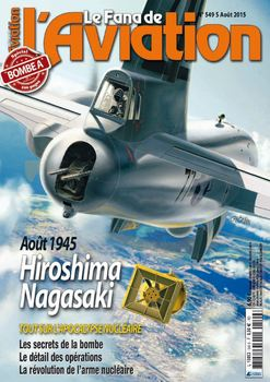 Le Fana de L'Aviation 2015-08 (549)