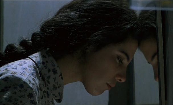 z4BEQO Vicente Aranda   Amantes AKA Lovers (1991)