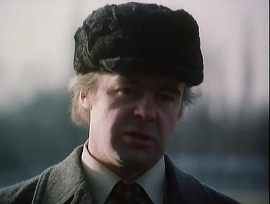 zzcqZl Stanislaw Bareja   Mis AKA Teddy Bear (1981)