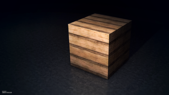 81km [1.10] [64x] R3D.CRAFT – Smooth Realism Texture Pack Download