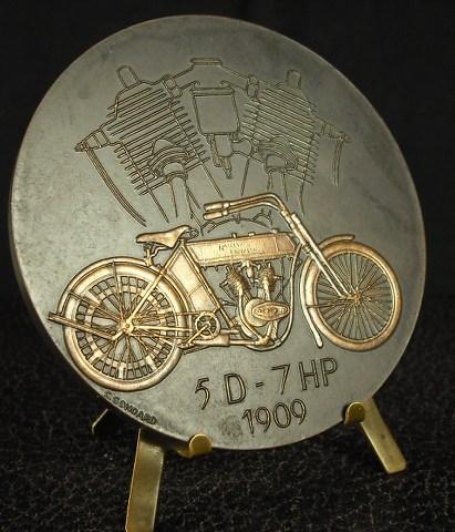 Annonce Harley Davidson Occasion Import Etat Unis