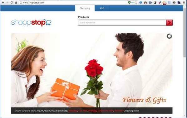 Reklamy ShoppStop