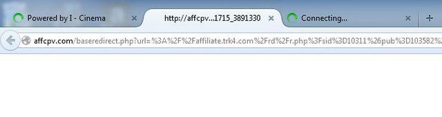 Affcpv.com