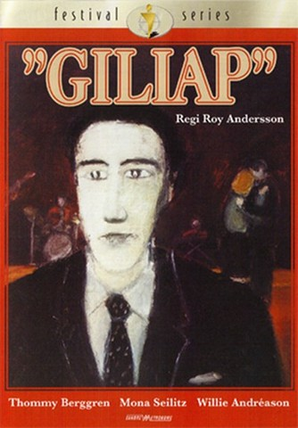 2RhDR9 Roy Andersson   Giliap (1975)