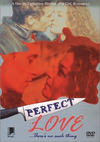 4ub4eU Catherine Breillat   Parfait amour! AKA Perfect Love (1996)