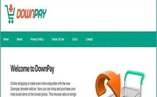 DownPay