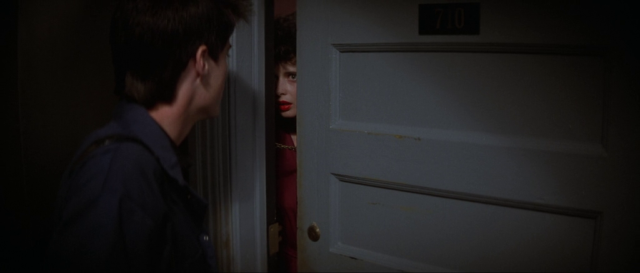 CH2lio David Lynch   Blue Velvet (1986)