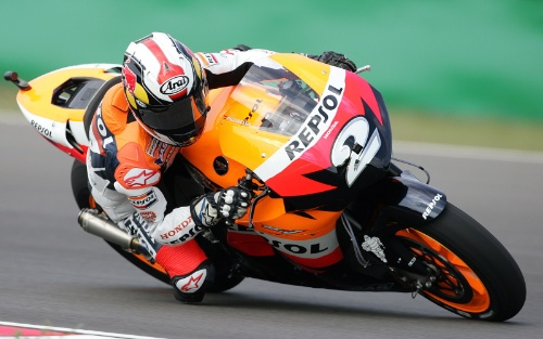 Moto GP Qualifying – Grand Prix of Czech Republic en Vivo – Sábado 4 de Agosto del 2018