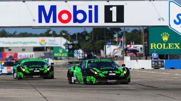 n7thGear motorsport news