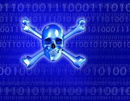 TrojanDownloader: Win32 / Banload.AXI