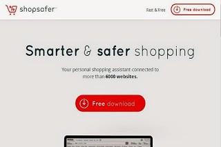 Ads by ShopSafer