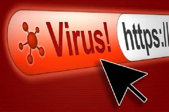OfficialInternetUpgrades.net